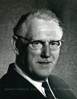 Robert McWilliams