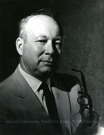 Donald Buck