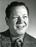 Ernest G. Wise