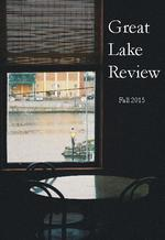 Great Lake Review - Fall 2015