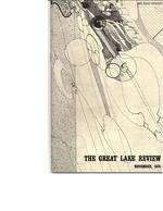 Great Lake Review - Fall 1974