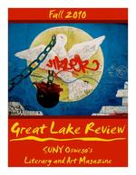 Great Lake Review - Fall 2010