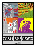 Great Lake Review - Spring 2011
