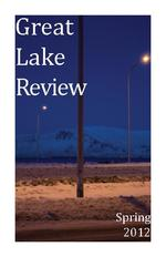 Great Lake Review - Spring 2012
