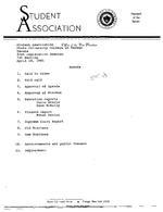 21st Session (1985-86) Legislative Documents