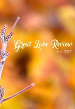 Great Lake Review - Fall 2017