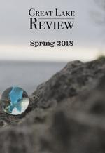 Great Lake Review - Spring 2018