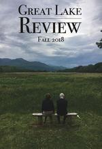 Great Lake Review - Fall 2018