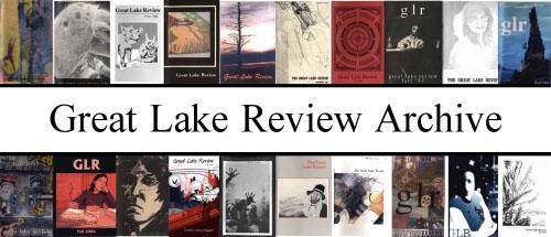 Great Lake Review