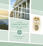 December Commencement 2010