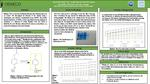 Poster Sessions: Chemistry